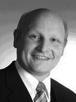 Andreas Damrau - Geschäftsführer DACODA GmbH