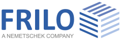 frilo software logo 238x80h