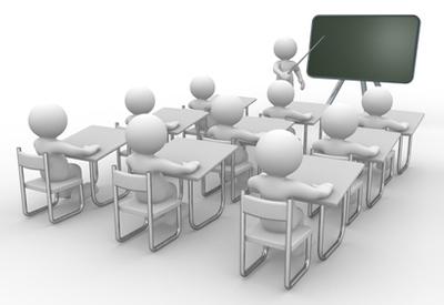Aktuelle Seminartermine