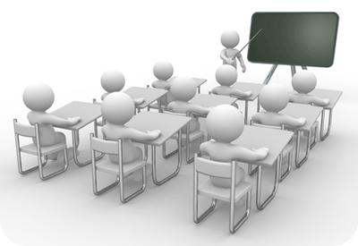Schulungsangebot: Allplan CAD II Ingenieurbau